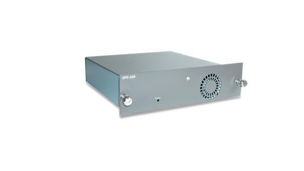 D-Link DPS-500 (140W) RPSU Redundant Power Supply Unit