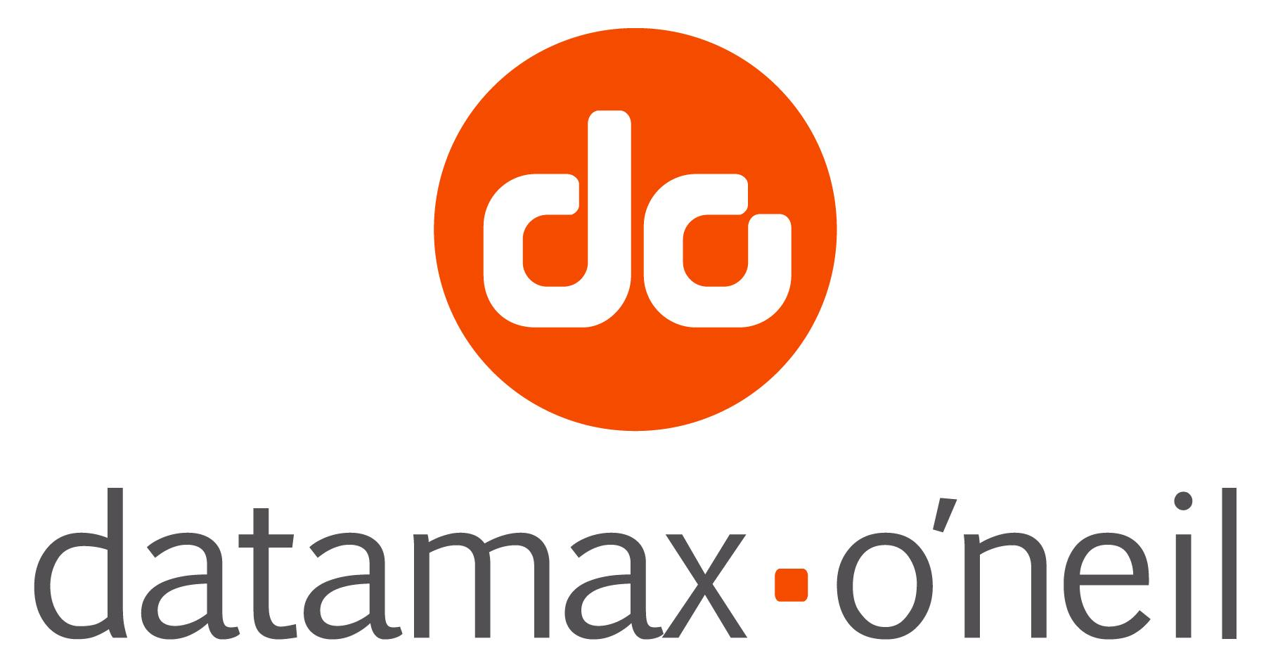 Datamax Power Supply for Datamax I-Class Series Thermal Barcode Printers