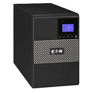 Eaton 5P 1150i VA Tower Uninterruptible Power Supply