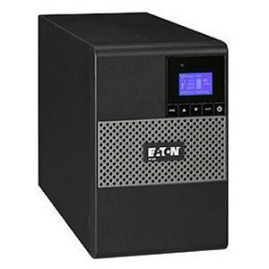 Eaton 5P 1550i VA Tower Uninterruptible Power Supply