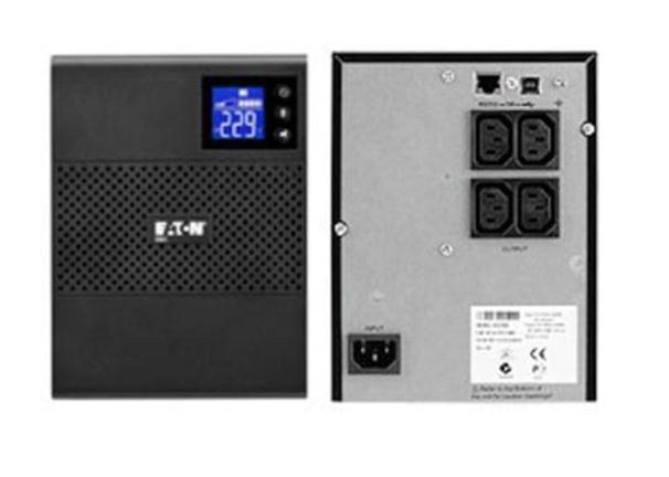 Eaton 5SC500i VA Tower Uninterruptible Power Supply