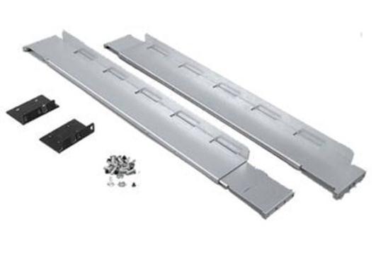 Eaton Rack Kit for 9PX Uninterruptible Power Supply