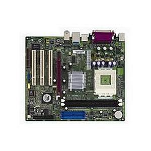 HP ProLiant DL580 Gen8 (4U) Server (4P) Xeon Fifteen Core E7 (4890 v2) 2.8GHz 128GB-R (No HDD) SAS/SATA/SSD SFF P830i with 4 x 1500W Redundant Power Supply