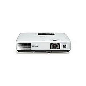 Sony VPL CH350 Projector 3LCD, 4000LM, WUXGA, 2000:1 1.5 -2.2:1 TR, 2xHDMI, 2xUSB, Rs232, Rj45, Wirless Optional, 5000hr Lamp Life, 5.7KG 3yr Uninit and Lamp Prime Support