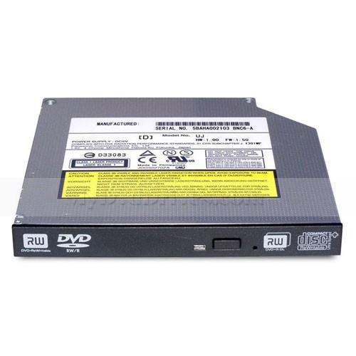 Fujitsu DVD±RW Super Multi Optical Drive for LIFEBOOK E546/E556/E736/E746/E756