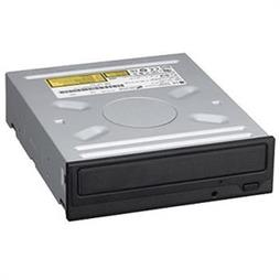 Fujitsu DVD-RW supermulti slimline SATA