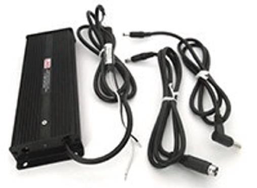 Getac Lind 20-60V Isolated Adaptor for Getac V110 Rugged Computer