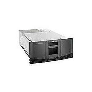 HP StorageWorks M5314A FC Drive Enclosure (REMARKETED)