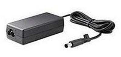 HP 90W AC Smart Adaptor