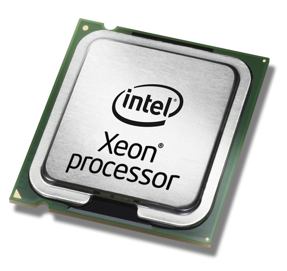 HP Intel Six Core (X5650) 2.66GHz Processor Option Kit