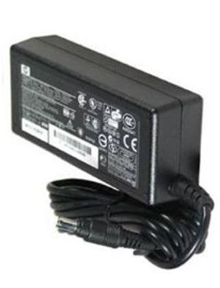 HP AC Smart Pin Adaptor 90W 19VDC
