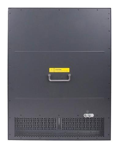 HP A7506 Network Switch Chassis