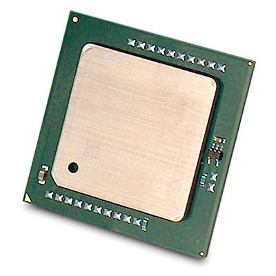 HP Intel Xeon Six Core (E5649) 2.53GHz 80W 12MB L3 Cache Processor Option Kit for BL460c (G7) Server