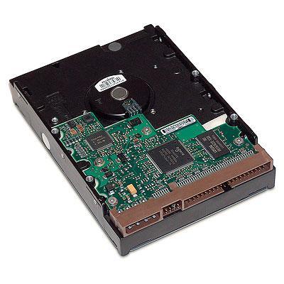 HP 1TB Hard Drive (7200rpm) SATA 6Gb/s (Internal)