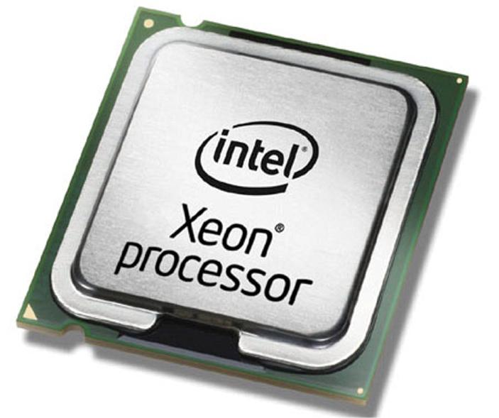 HP Intel Xeon Eight Core E7 (8837) 2.67GHz 24MB 130W Processor Kit for ProLiant DL580 (G7) Server