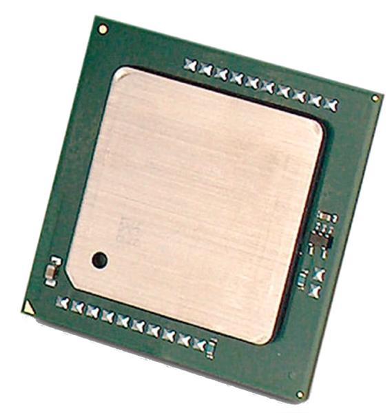 HP Xeon Six Core E5 (2430) 2.2GHz 15MB 95W Processor Kit for ProLiant DL380e Gen8 Servers