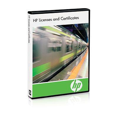 HP 3PAR 7400 Data Optimization Software Suite v2 Drive E-LTU
