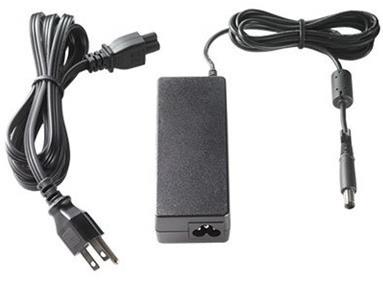 HP (90W) Smart AC Power Adaptor