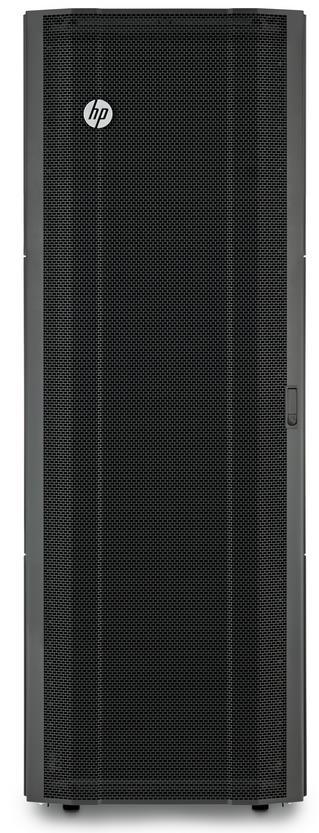 HP 11842 1200mm Pallet Universal Rack