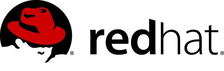 Red Hat Enterprise Linux Server 2 Sockets 4 Guests 3 Year Subscription 9x5 Support E-LTU