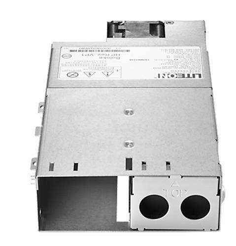 HP Backplane Kit for Server Redundant Power Supply
