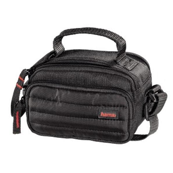 Hama Syscase 90 Camera Bag (Black)