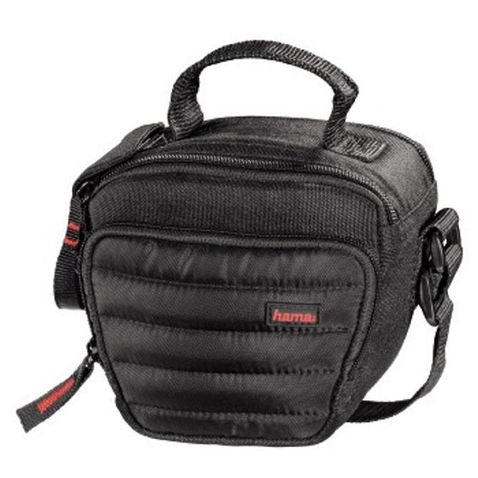 Hama Syscase 90 Colt Camera Bag (Black)