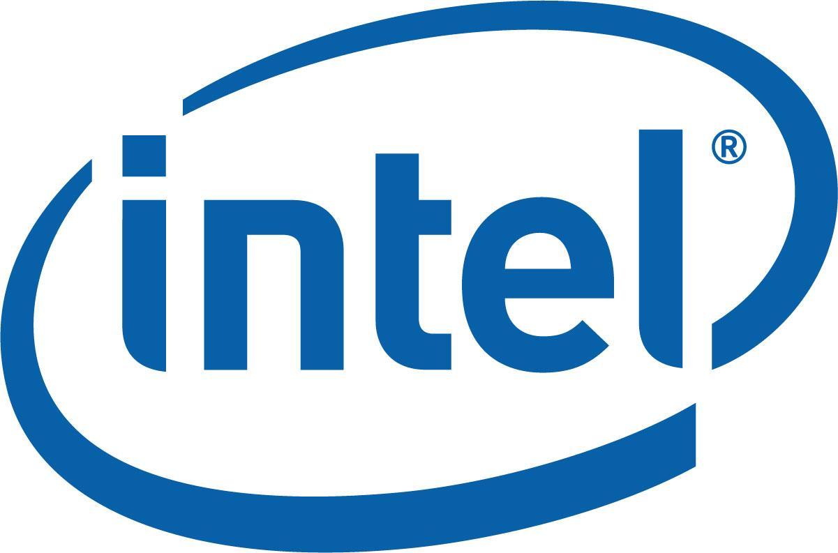 Intel (1100W) AC Common Redundant Power Supply Platinum Efficiency (Single)