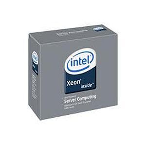 OEM - Intel Xeon (L5410) Quad Core Processor - 2.33GHz 12288KB L2 Cache 1333MHz FSB