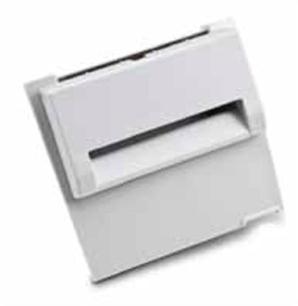 Intermec Label Dispenser Module for Intermec PC23d Desktop Printer