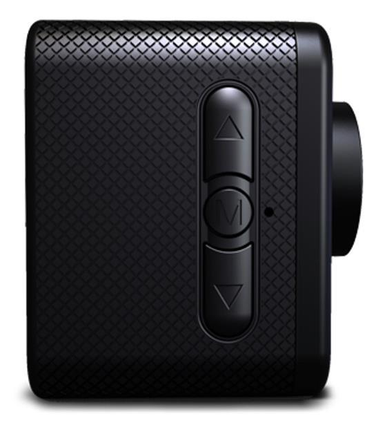 Kaiser Baas X90 1080p Action Camera