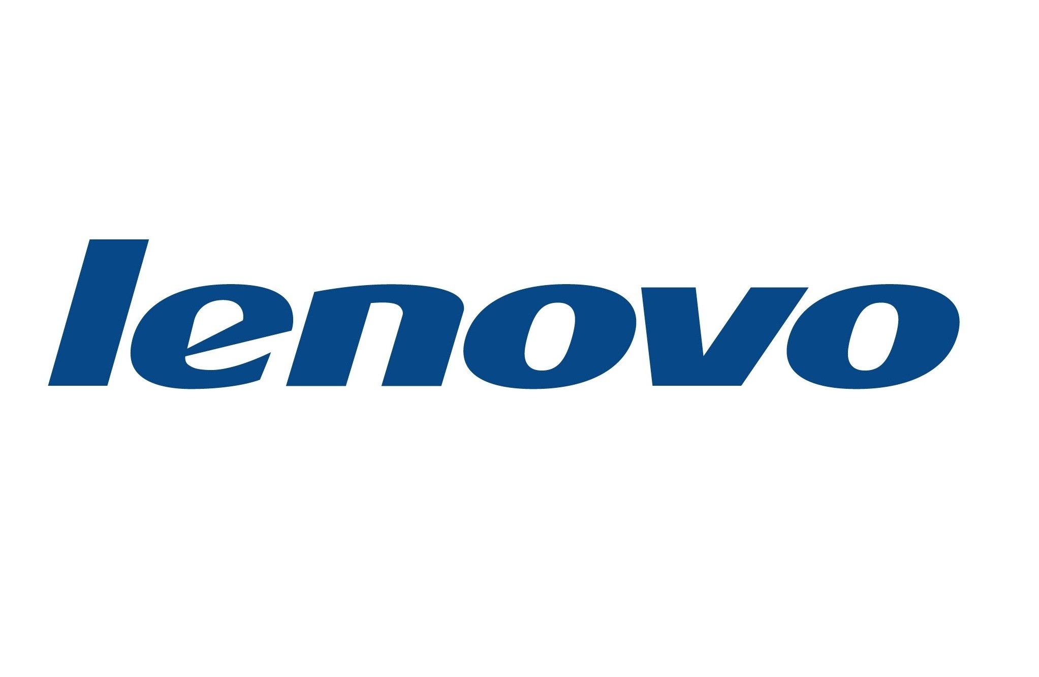 Lenovo (3-Year) CompuTrace Software for Lenovo Netbooks