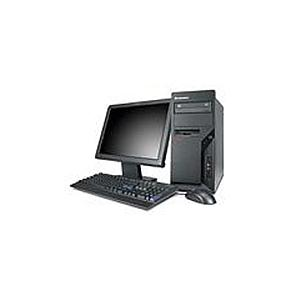 Fujitsu Logitech R400 Wireless Presenter Input Device