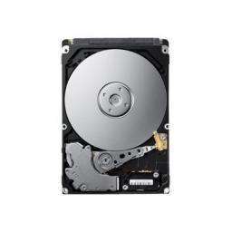 Lenovo 1.0 inch Hard Drive 1TB 7200rpm Serial ATA for ThinkServer/ThinkStation Systems