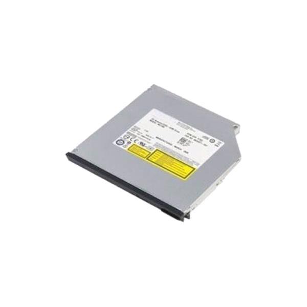 Lenovo 16X DVR-RW Optical Disk Drive SATA Slim for ThinkServer RD550/RD650