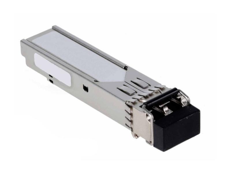 Lenovo 1 Gigabit 1000Base-T 100m RJ-45 SFP Transceiver Module