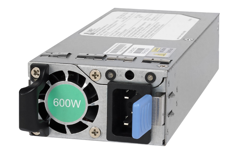 Netgear (600W) Power Supply Unit for M4300-96x
