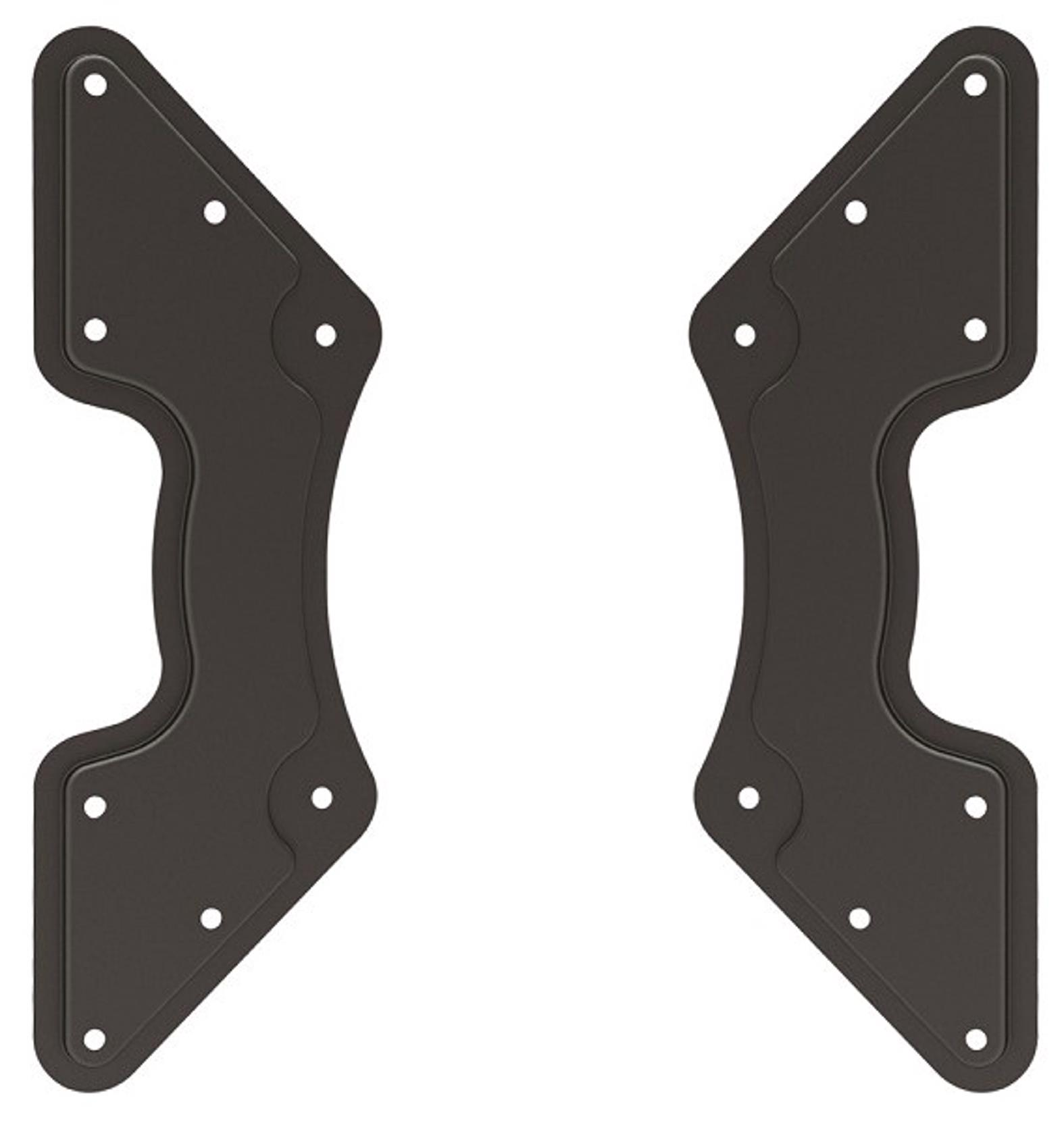 NewStar FPMA-VESA440 VESA Adaptor Plate for Screens up to 52 inch