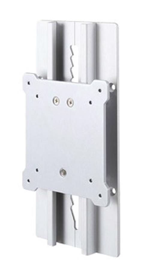NewStar FPMA-LIFT100 Height Adjustable Adaptor for NewStar Flat Screens up to 27 inch