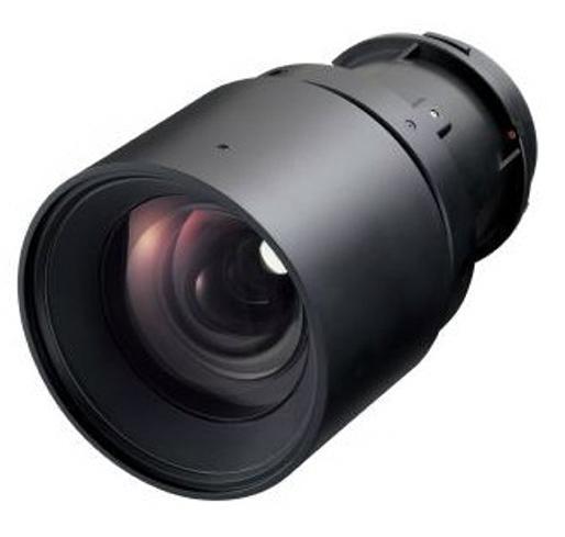 Panasonic ET-ELS20 Standard Lens for E Series Projectors