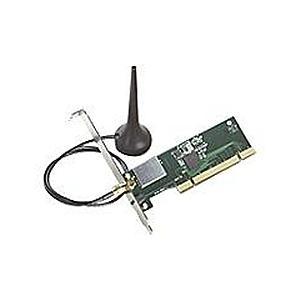 TOA BS-1030B 30 Watt Wall Mount Speaker (Black)