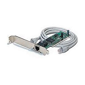 Netgear ProSafe Plus 24-Port Fast Ethernet Unmanaged Switch