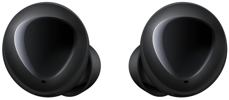 Samsung Galaxy Buds Bluetooth Earbuds (Black)