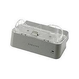 Sony Cyber-shot DSC-WX350 (18.2 MP) Digital Camera 20x Optical Zoom 3.0 inch LCD (Black)