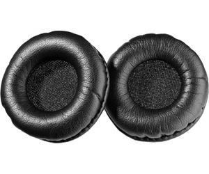 Sennheiser HZP 18 Leatherette Ear Cushion (1 x Pack of 2)