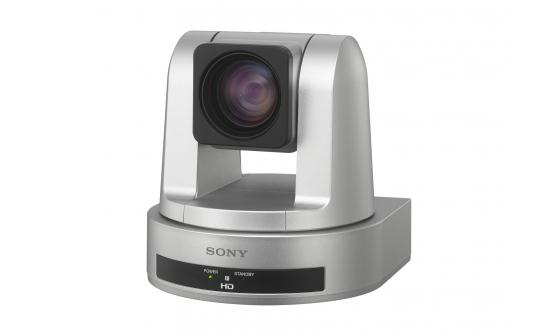 Camera SRG-120DH Full HD Remotely Operated PTZ Camera