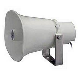 TOA SC-630M Paging Horn Speaker 30W 100V