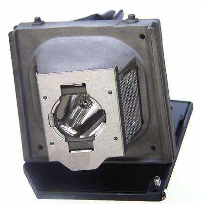V7 Compatible Dell (260W) 725-10089 Projector Replacement Lamp
