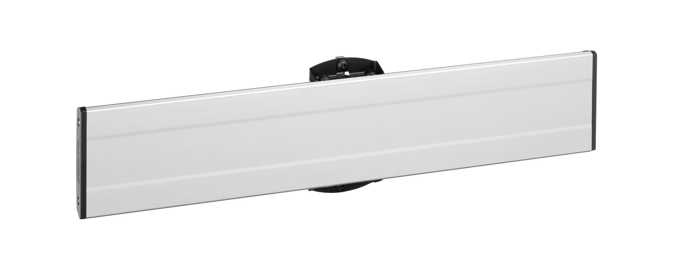 Vogels PFB 3407 Interface Bar 715mm (Silver)