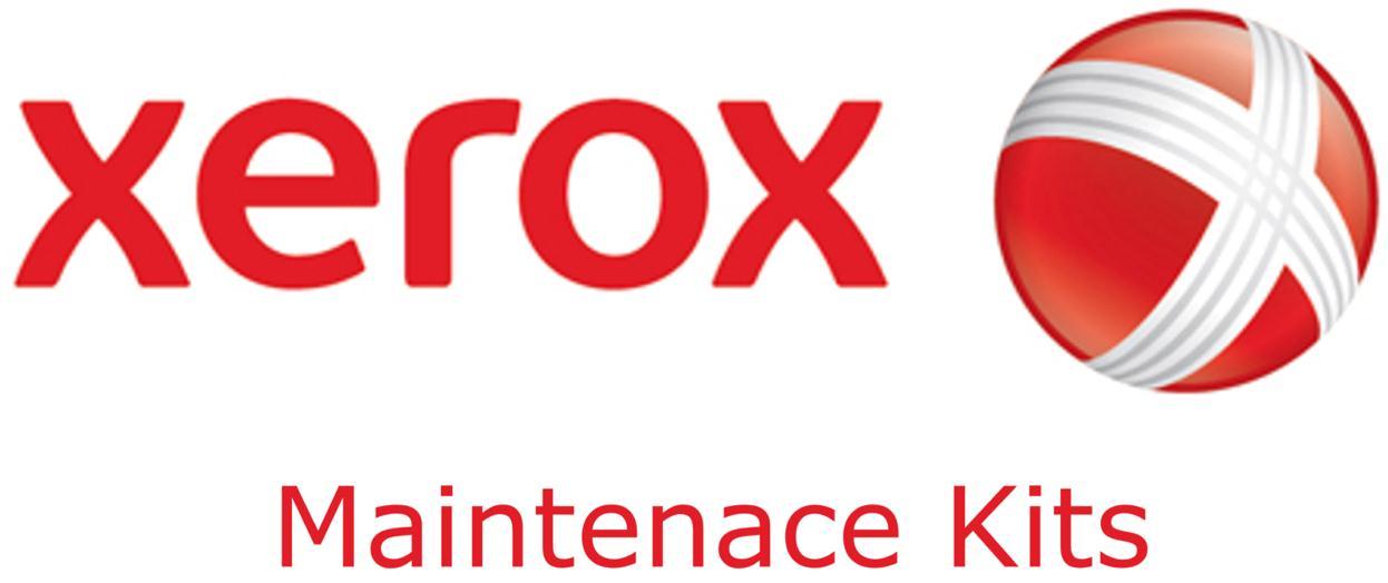 Xerox Maintenace Kit for DocuMate 3460